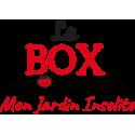 Box - Mon Jardin Insolite