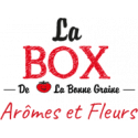 Box - Arômes et Fleurs